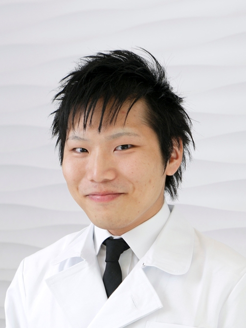 Dr aihara.jpg