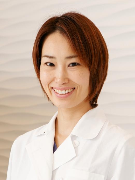 A.Ishikawa.jpg