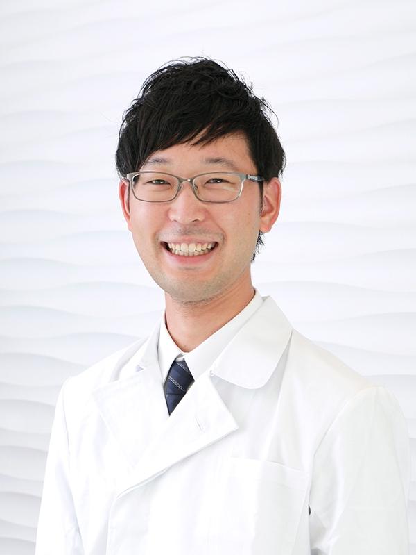 Dr hosoya.jpg