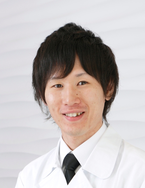 Dr hujimori.jpg