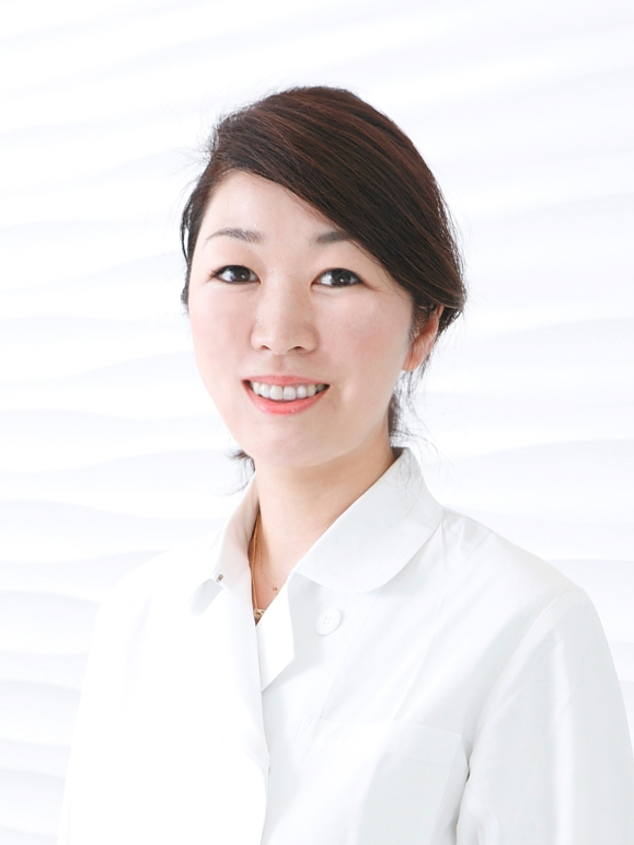 Dr kanazawa.jpg