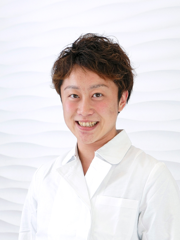 Dr mochiduki.jpg