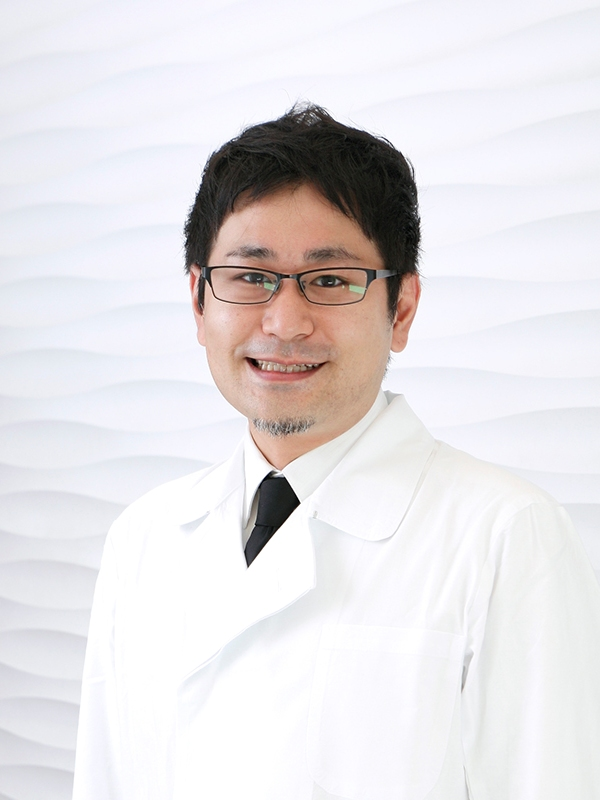 Dr nakazawa.jpg