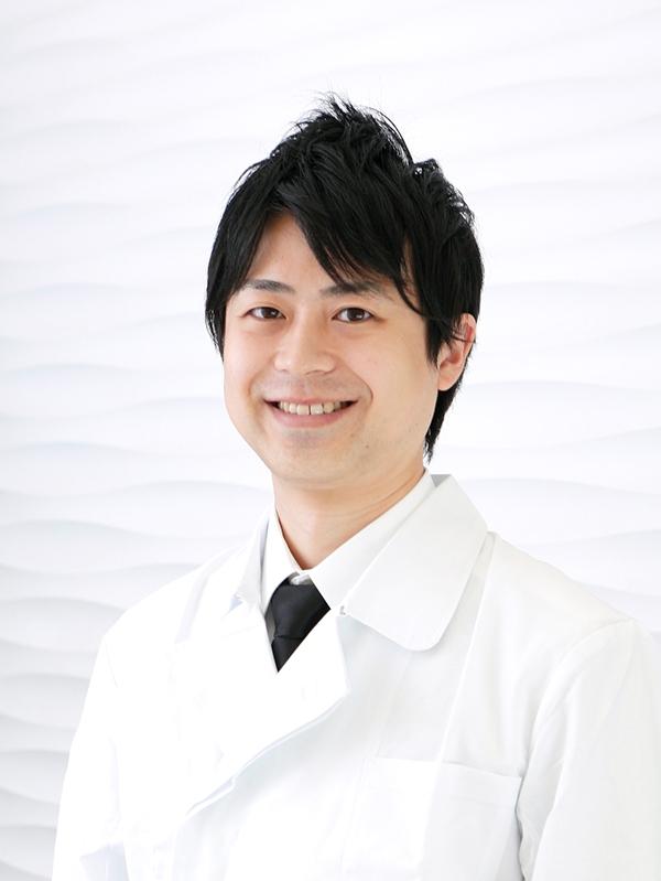 Dr sakurai.jpg