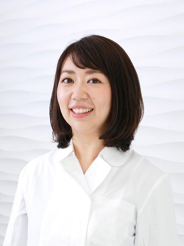 Dr shioyama.jpg