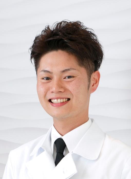 Dr yasuda.jpg