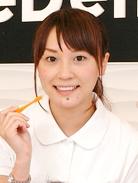 K.Yotsuya.jpg