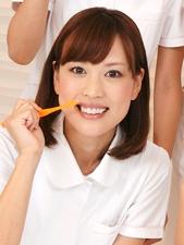 R.Uchimura2.jpg