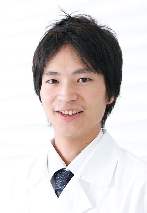 dr gotoh.JPG