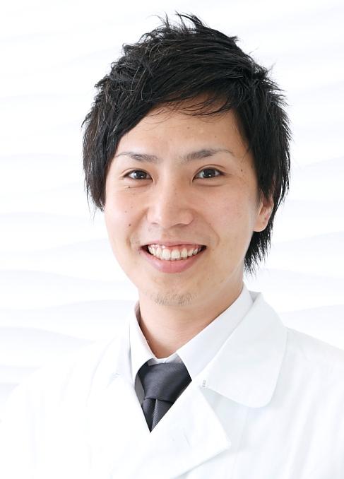 dr irabu.JPG