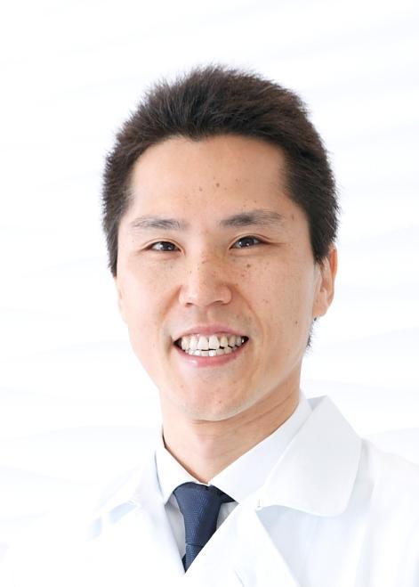 dr shirakawa.JPG