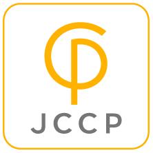 jccp.png